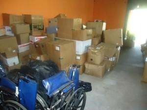 unloading2013box