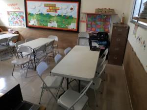 English lab1