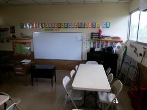 English lab3